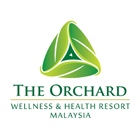 The Orchard Wellness & Health Resort